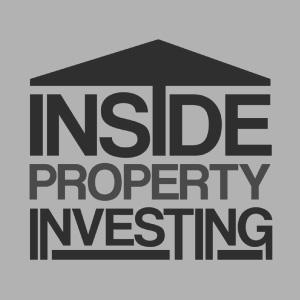 Inside Property Investing logo