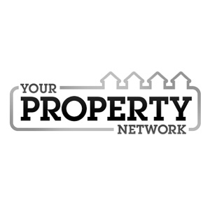 Your Property Network