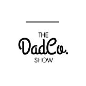 The Dad Co Show